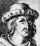 Robert III, King of Scotland.png