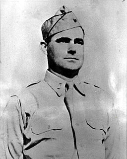 Robert M. Viale United States Army Medal of Honor recipient