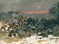 Robert Onderdonk - Sketch for Fall of The Alamo.JPG