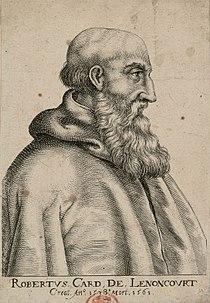 Robert de Lénoncourt.jpg