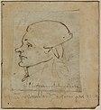 Robespierre - profil dessiné par Antoine-Jean Gros.jpg
