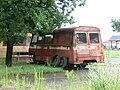 Robur-vrak-LO3000 Netřebice-CIMG1462.jpg