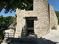 Rochebrune Château 10.JPG