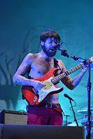 Rock in Pott 2013 - Biffy Clyro 26.jpg