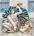Rockefeller Center Maison Francaise Janniot Sculpture 2021-05-13 17-27.jpg