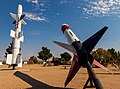 Rocket Science A Visit to White Sands Missile Park (50442706753).jpg