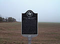 Rocky Ford Crossing Lamb County Texas 2002.jpg