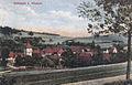 Rodebach 1913.jpg