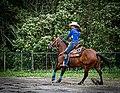 Rodeo in Panama 48.jpg