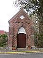 Roeselare Claeyssens kapel.jpg