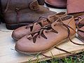 Rogar, městečko, boty.jpg
