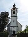 Roggwil Kirche 1.jpg