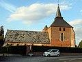 Rogny église fortifiée 1.jpg