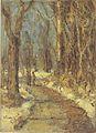 Rohlfs - Winterlandschaft, 1900.jpeg