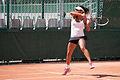 Roland Garros 20140522 - 22 May (46).jpg