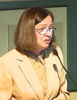 Rolena Adorno American historian