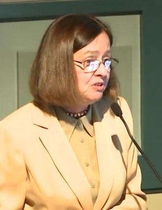 Rolena Adorno - Image: Rolena Adorno 2012 (cropped)