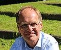 Rolf Aagaard-Svendsen, 2015-06-05.jpg