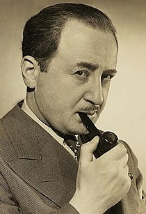 Rolfe Sedan (1940s).jpg