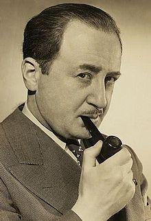Rolfe sedan (1940) .jpg