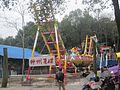 Roller Coaster, Boyue Cave Scenic Area.jpg