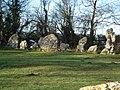Rollright Stones - panoramio - ian freeman.jpg