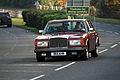 Rolls Royce (1874786503).jpg