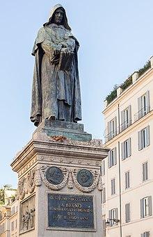 Details about  /Saluti dalla citta del fiore terra friuliana Friuli Venezia Giulia crest Italy