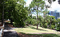 Roma Street Parklands, Brisbane (3365523247).jpg