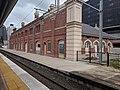 Roma Street Station, Brisbane.jpg