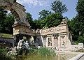 Roman Ruin - Schönbrunn.jpg