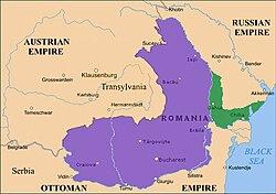 Imagini pentru harta romaniei 1878