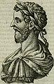 Romanorvm imperatorvm effigies - elogijs ex diuersis scriptoribus per Thomam Treteru S. Mariae Transtyberim canonicum collectis (1583) (14765029011).jpg