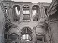 Rome-pp-res-bomb-dam-dem-2-1948-tna-work10-384-a.jpg