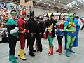 Romics 2013 - Spring Edition 18.JPG