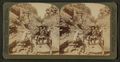 Room for one more, Williams Canyon, Colorado, U.S.A, from Robert N. Dennis collection of stereoscopic views 6.png