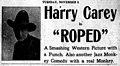 Roped-1919newspaperadvert.jpg