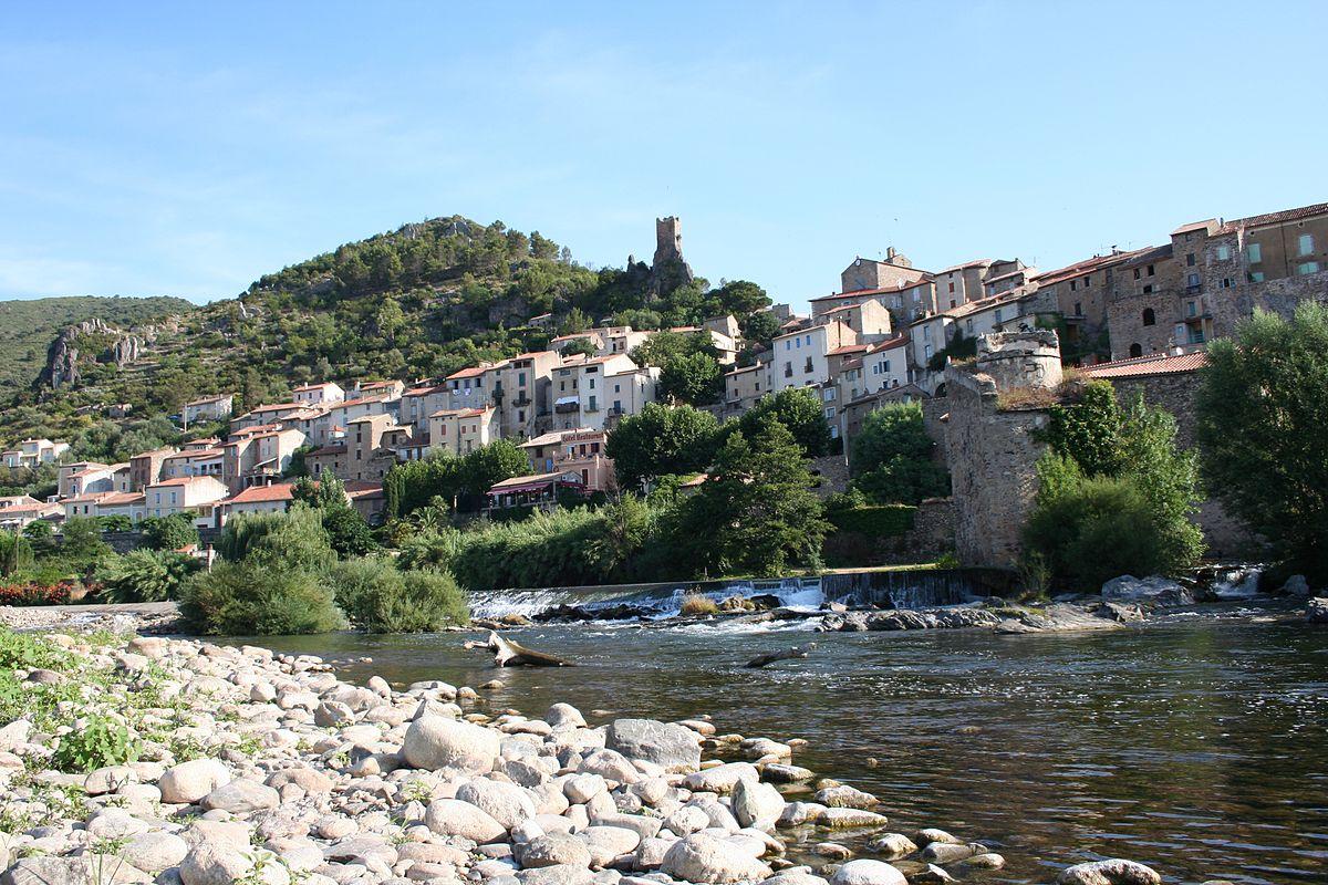 Roquebrun-Vue Ensemble-03.jpg
