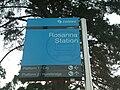Rosanna Station1.jpg