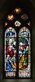 Roscommon Sacred Heart Church North Aisle 03 Triumphal Entry Into Jerusalem 2014 08 28.jpg