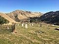 Rose Hill Cemetery, Antioch, California 01.jpg