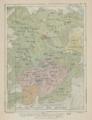 Rosier - Histoire de la Suisse, 1904, Carte 3.png