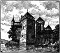 Rosier - Histoire de la Suisse, 1904, Fig 37.png