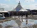 RoskildeFestival2007.jpg