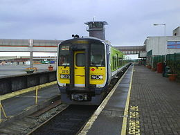 Rosslare Europort railway station 1.jpg