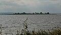 Rostov isle.jpg