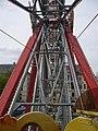 RotaKaufhausquai-20120417i.jpg
