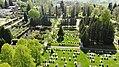 Rota Nazdar, hroby (028).jpg