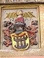 Rothenburg Bürgerwappen 01.jpg