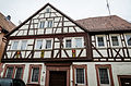 Rothenfels, Hauptstraße 39-001.jpg